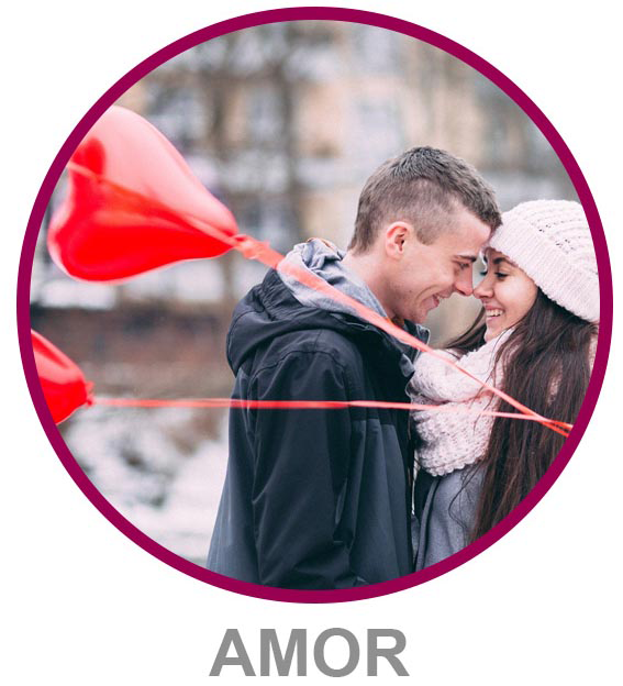 Amor Collection