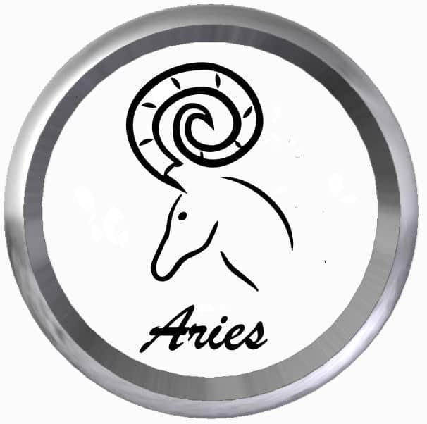-Aries