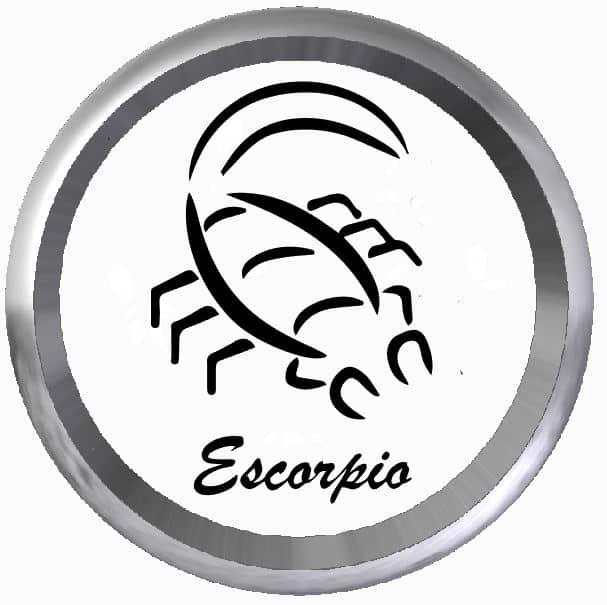 -Escorpio