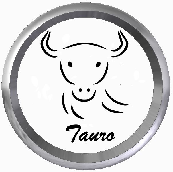 -Tauro