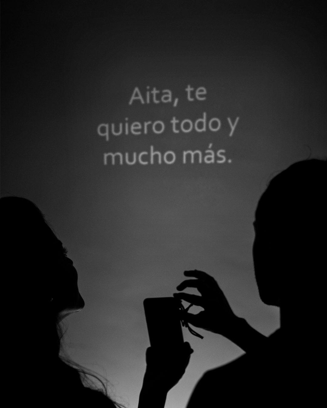 Aita, te quiero todo y mucho más1