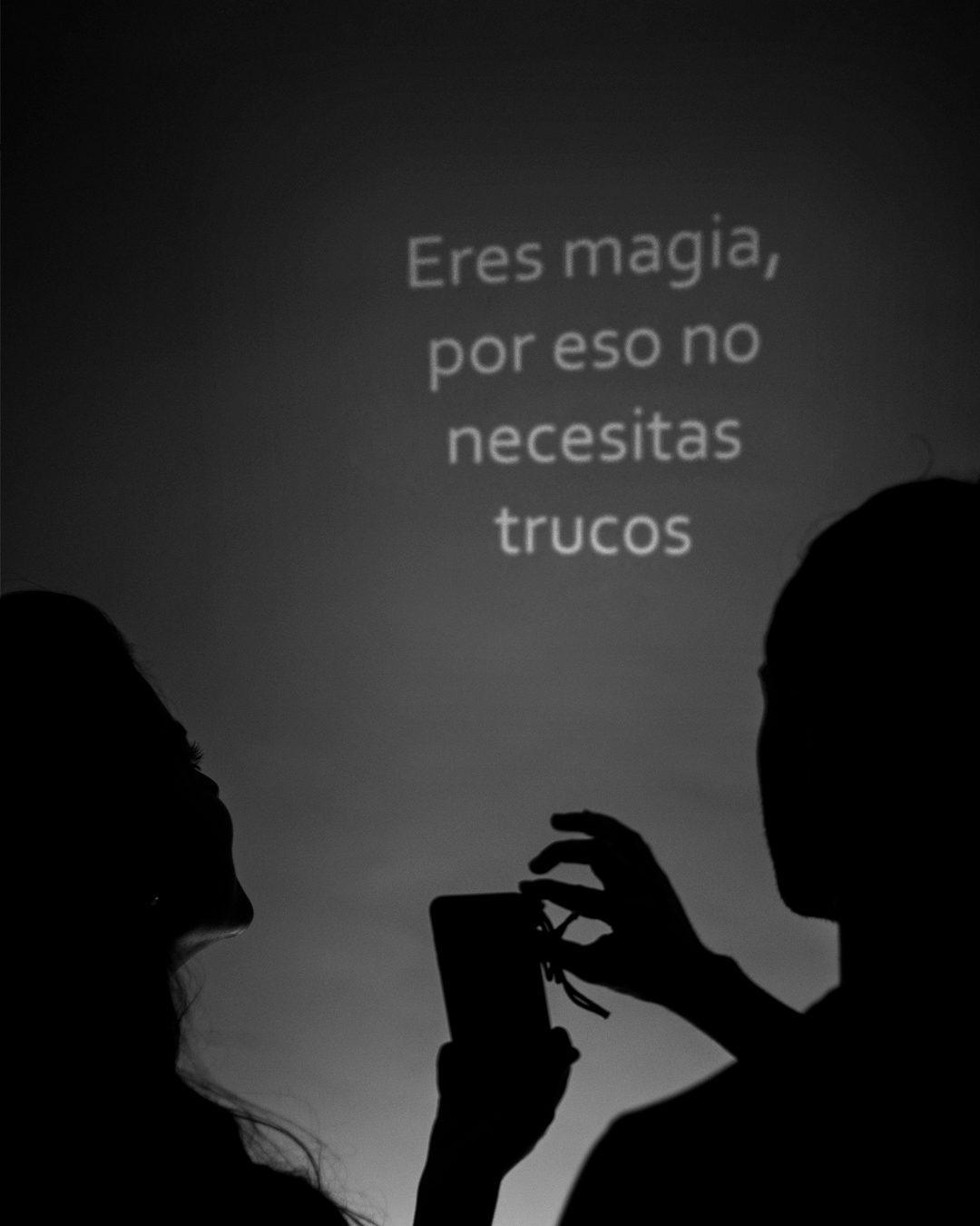 ERES MAGIA1