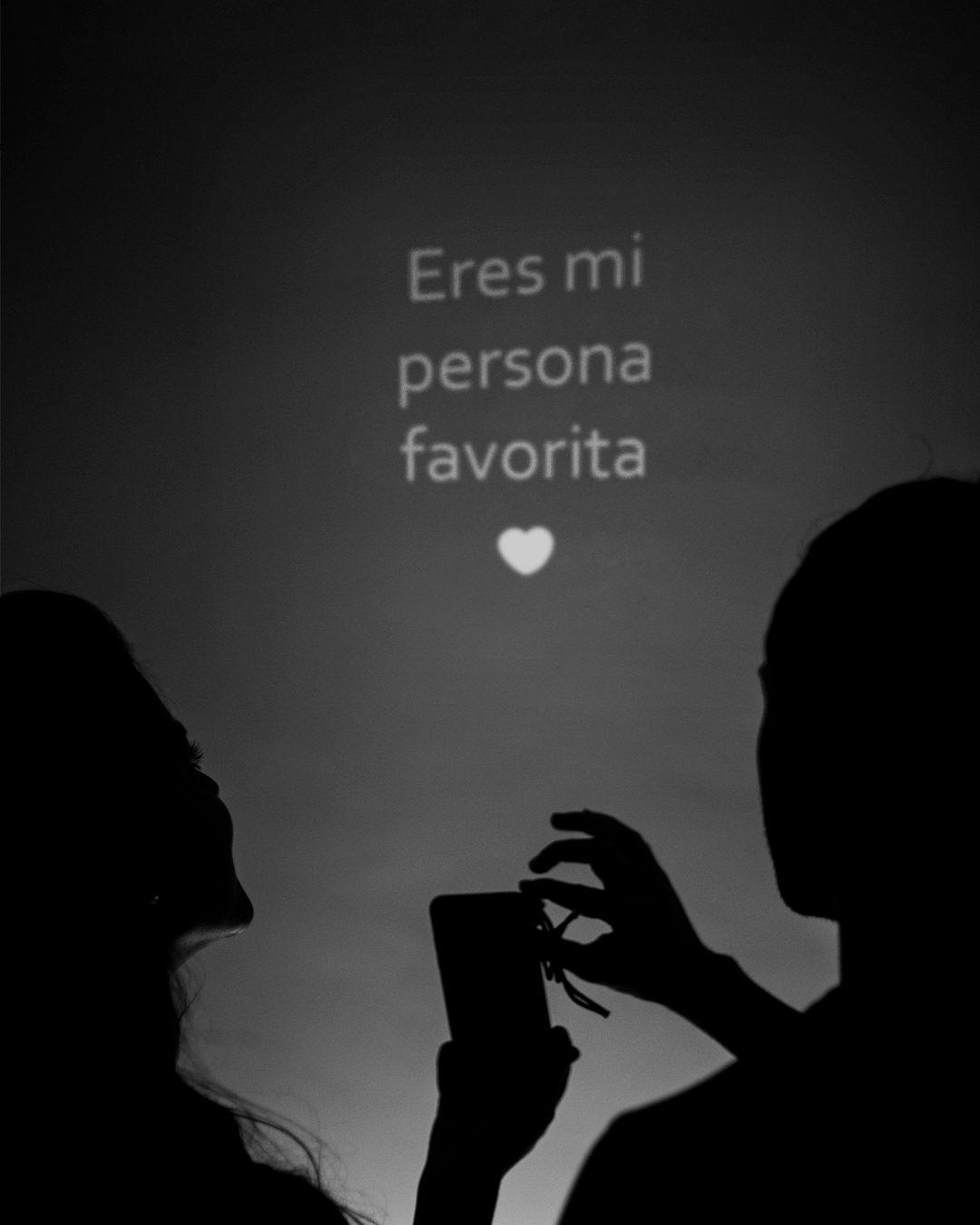 Eres mi persona favorita1