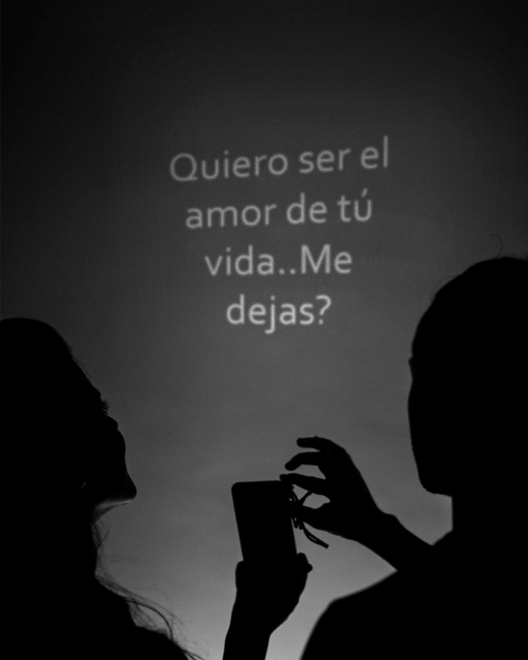 Quiero ser el amor de tú vida1