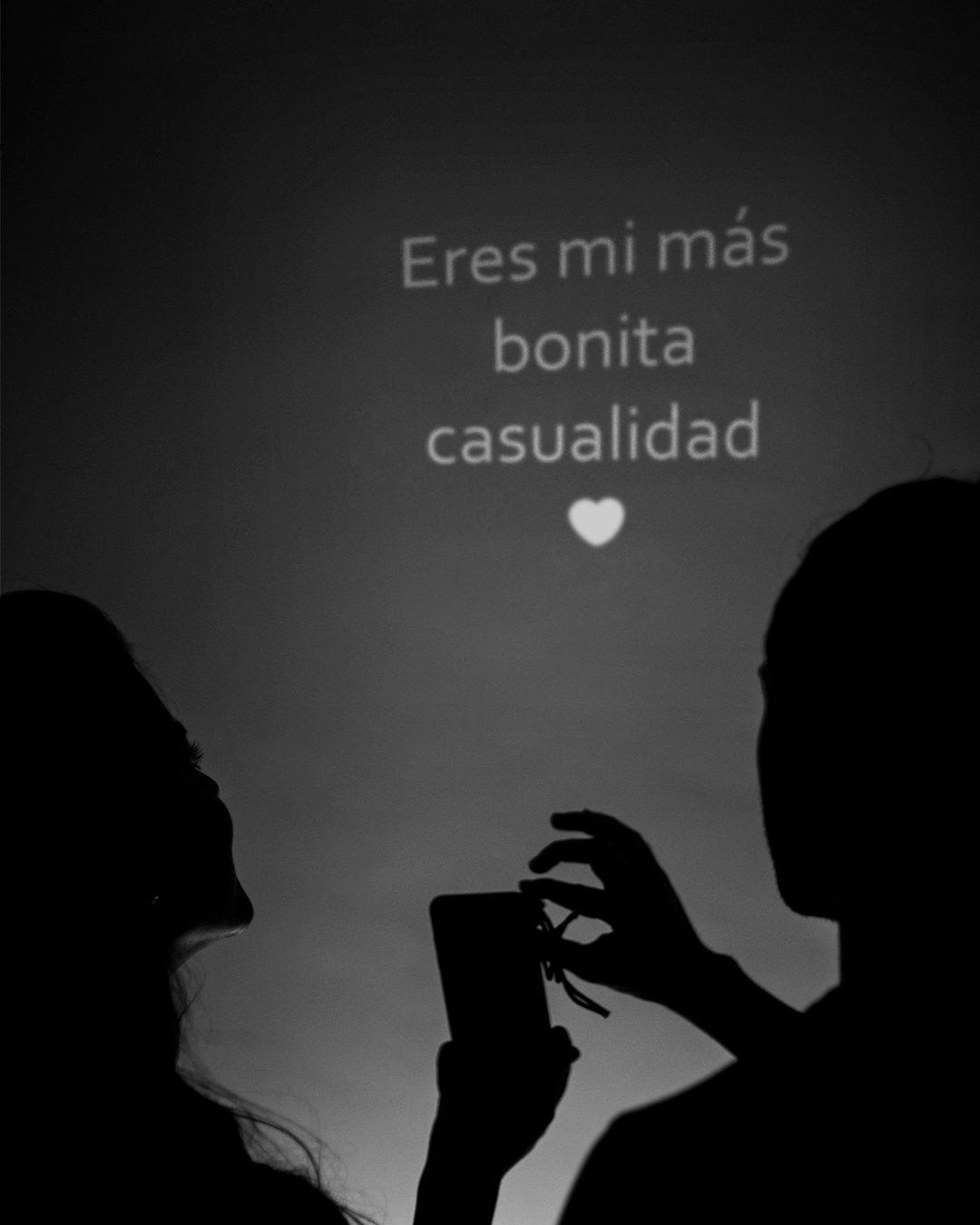 ers mi mas bonita casualidad1